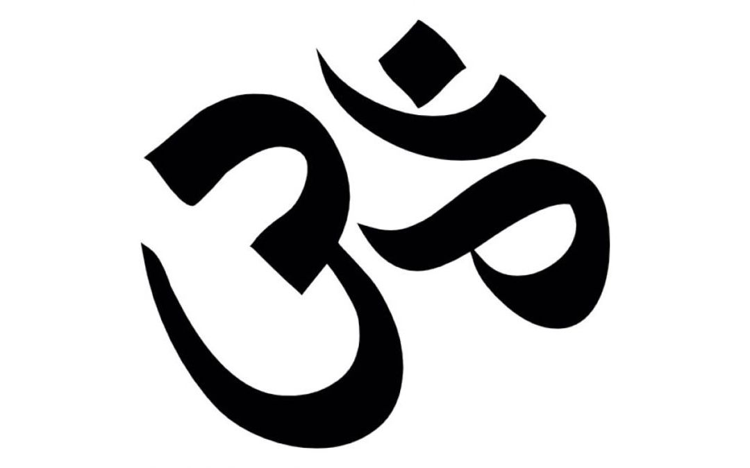 Mantras – Meaning and Purpose